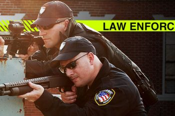 Law_large_header_1_1